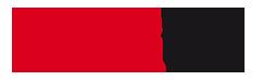 Antica Riseria Ambrosini Logo
